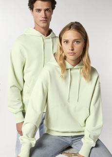Kapuzen-Sweatshirts