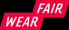 Zertifikat Fair Wear