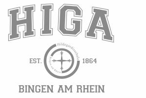 Onlineshop Hildegardisschule Bingen