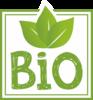Zertifikat Bio