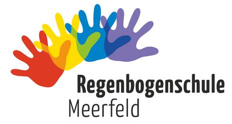 Onlineshop Regenbogenschule Meerfeld