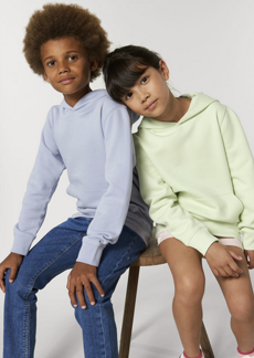 Sweatshirts Kinder